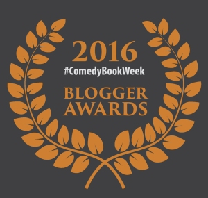 Blogger award BRONZE