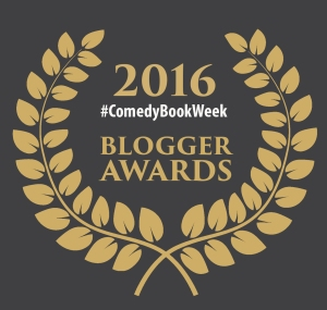 Blogger award GOLD